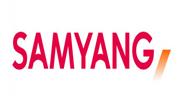 سامیانگ