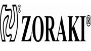 زوراکی