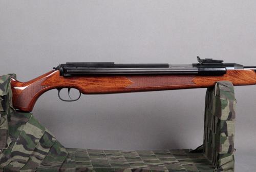 تفنگ بادی دیانا 52