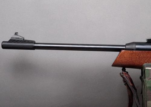 تفنگ بادی دیانا 54